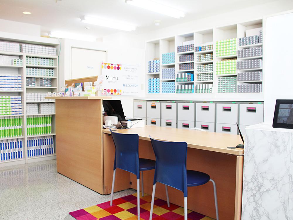 浦和店イメージ画像