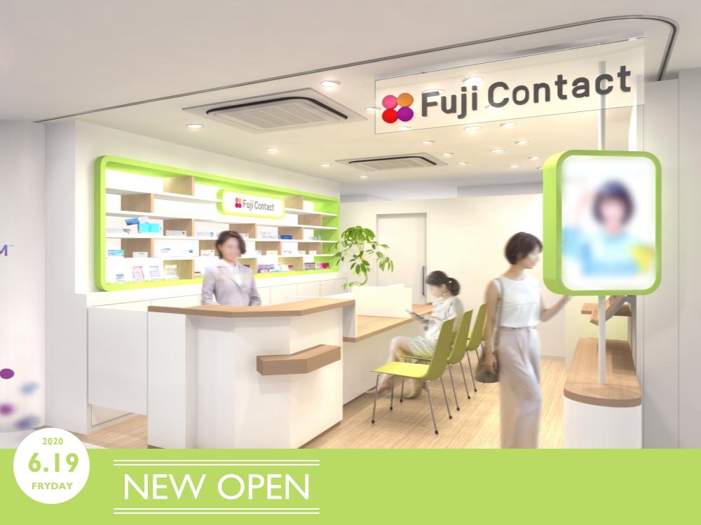 上野御徒町店イメージ画像